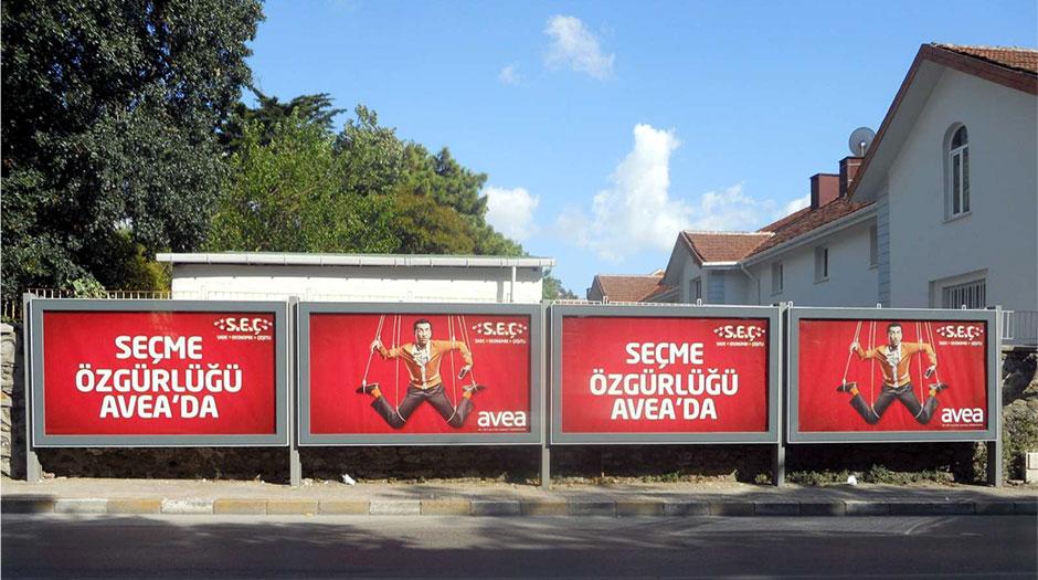 billboard8